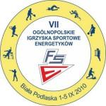 logo_vii_igrzysk_energetykow