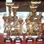x_mpe_tenishalowy_2010_28.sized