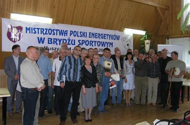 brydz_1