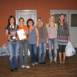 xxxivmpe_siatkowka_2011_1.sized