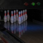 iiimpebowling2011_6.sized