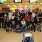 iiimpebowling2011_67.sized