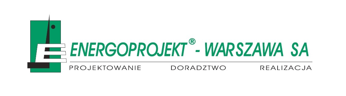 logo epw