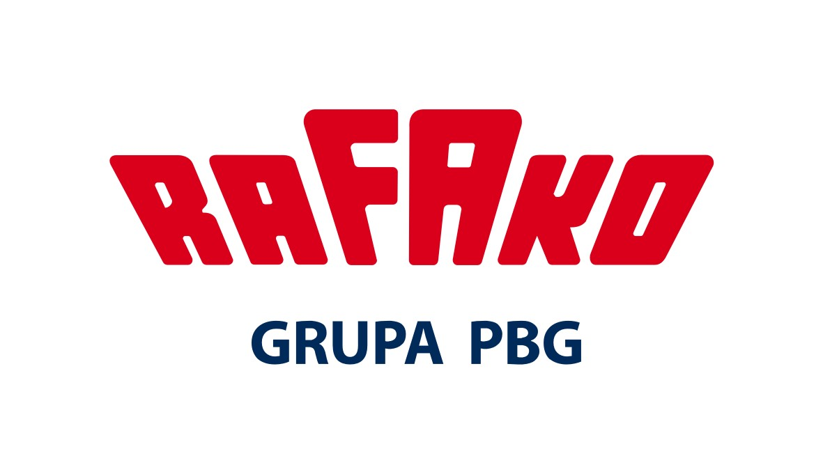 logo_rafako_grupa_pbg