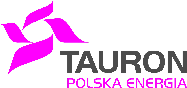 logo_tauron_wersja_podstawowa_cmyk