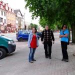 82_goldap_pikna gra_wzgorza_szeskie