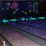 vimpebowling2014_64