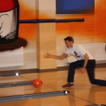 vimpebowling2014_66.sized