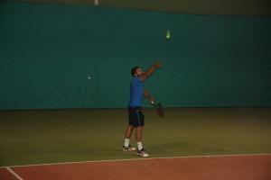XVMPE_Tenis2015_125