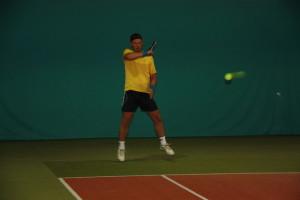 XVMPE_Tenis2015_17.sized