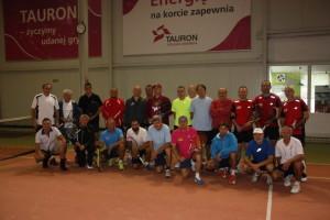 XVMPE_Tenis2015_23.sized