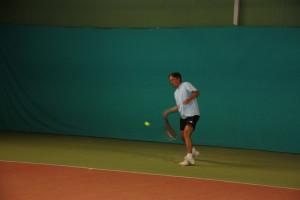 XVMPE_Tenis2015_27.sized