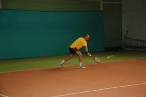 XVMPE_Tenis2015_28.sized