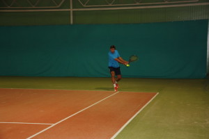 XVMPE_Tenis2015_34.sized