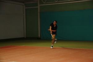 XVMPE_Tenis2015_37.sized