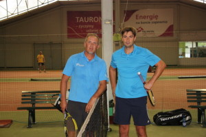 XVMPE_Tenis2015_38.sized