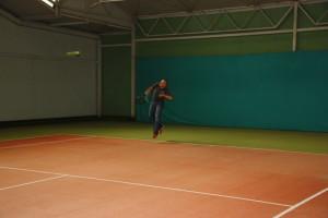 XVMPE_Tenis2015_46.sized