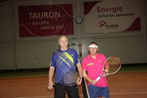 XVMPE_Tenis2015_78.sized
