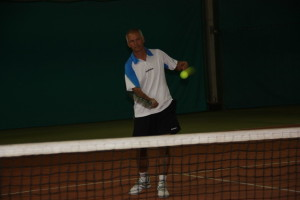 XVMPE_Tenis2015_96.sized