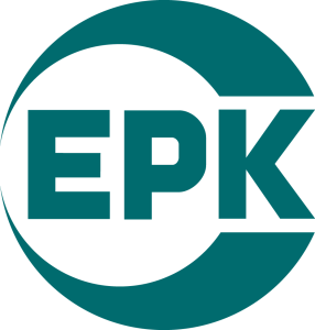 logo_323