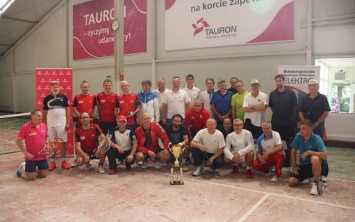 xvimpe-tenis-2016-2