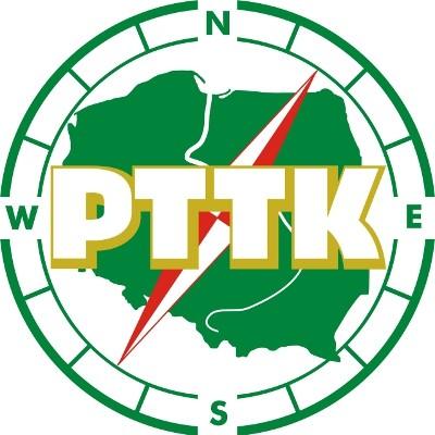 PTTKx