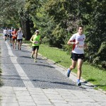III RAFAKO Półmaraton Racibórz (1)