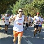 III RAFAKO Półmaraton Racibórz (2)