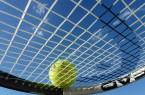 tennis-363666_1920