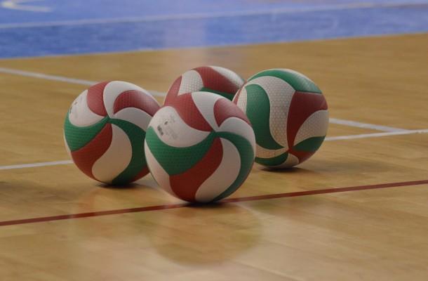 volleyball-2021719_1920