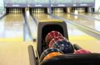 bowling-237905_1920