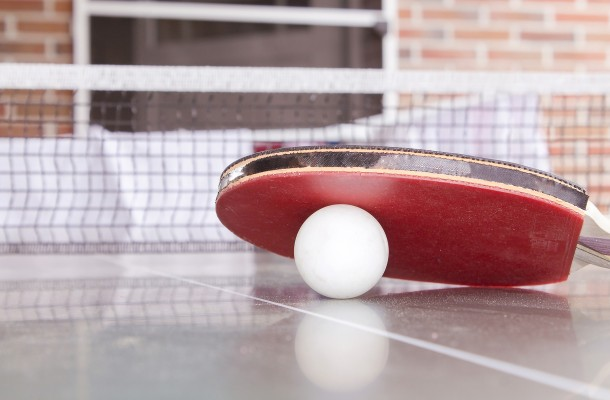 table-tennis-1708418_1920