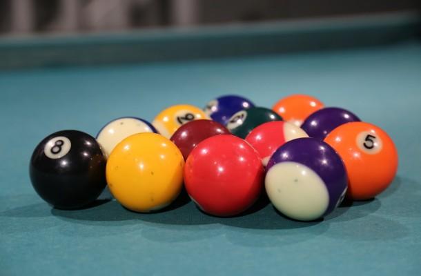 billiards-2674458_1280