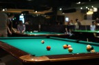 billiards-2962903_1920