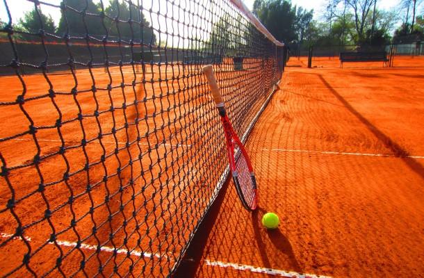 tennis-1671849_1920