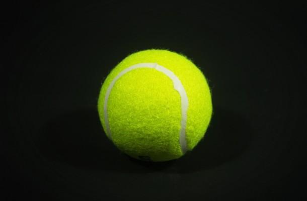 ball-1551463_1920