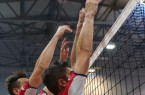 volleyball-1822065_1920