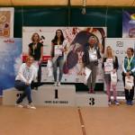 MP_Energetykow_podium_Kobiety