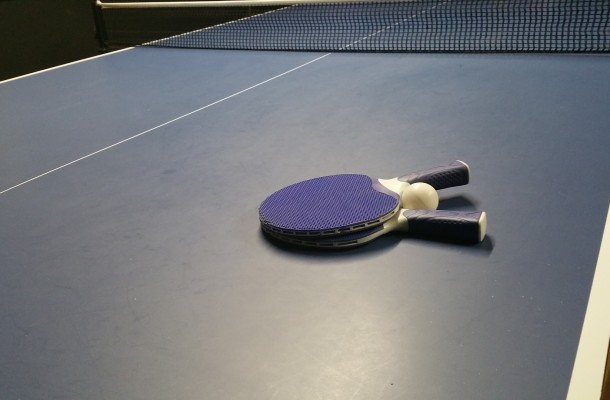 tennis-1141702_1920