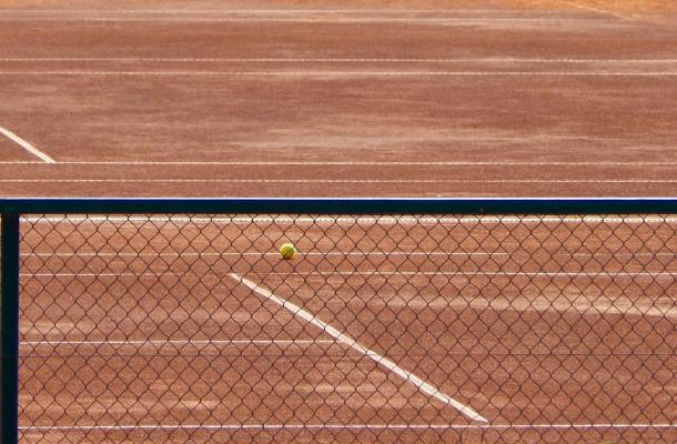 tennis-1605794_1920