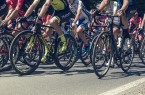 cycling-2650366_640