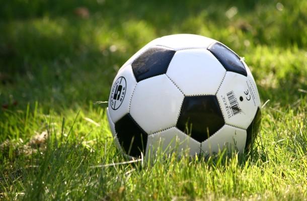 football-1396740_1920