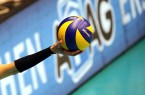 volleyball-4108303_1920