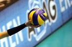 volleyball-4108303_1920