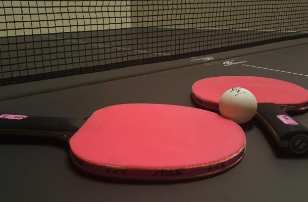 ping-pong-1205609_1920