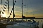 port-boats-4358062_1920