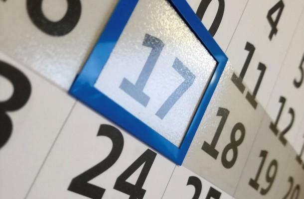 calendar-1859369_1920