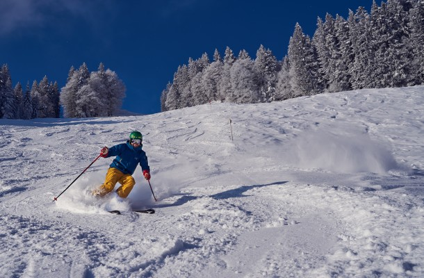 skiing-3969959