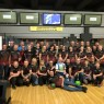 XIMPE-Bowling-2019 (12)