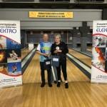 XIMPE-Bowling-2019 (2)